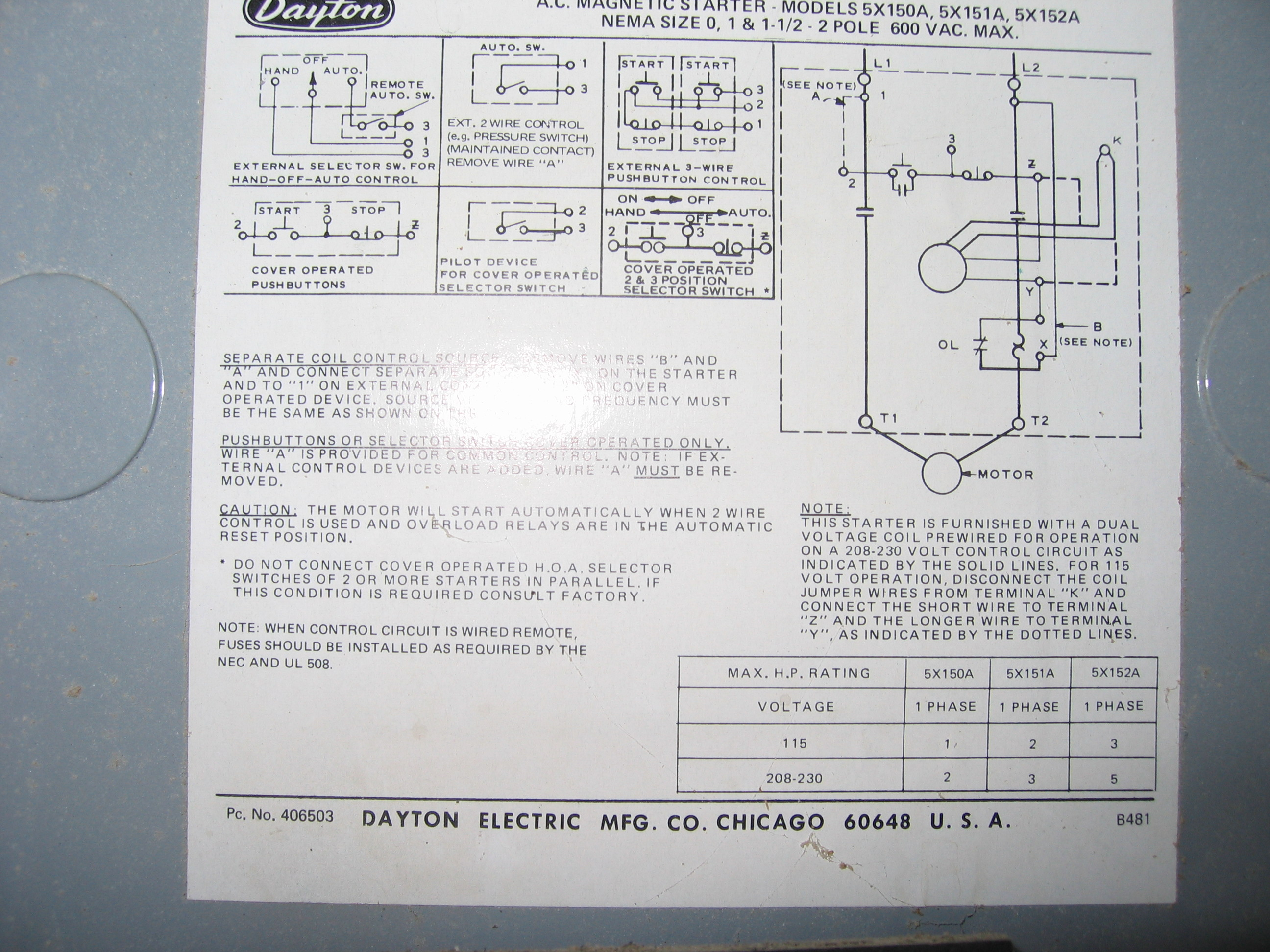 Curtis Electrical Diagrams Detailed Schematic Wiring Diagram Air Compressor Wire Data Schema U2022 Simple Circuit